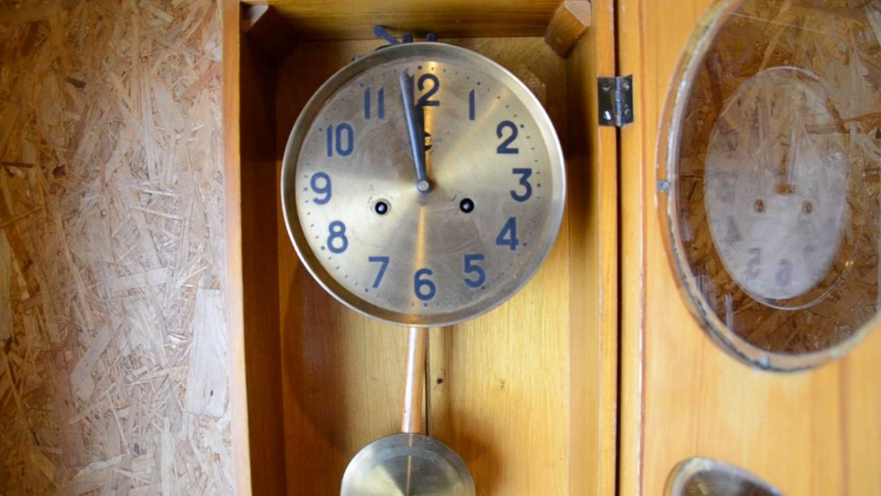 Орловский часовой завод стоимость часы можно часы где casio продать