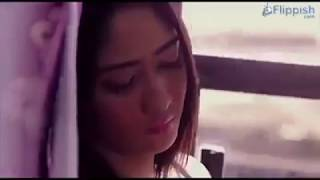 Public bus sexually harassment..best funny video by clip india