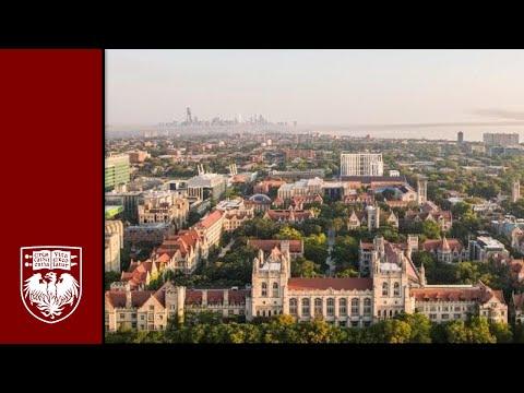 UChicago Autumn Quarter 2020: Our Shared Commitment