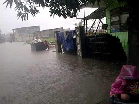 banjir 2015