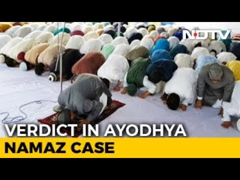 a-top-court-decision-today-means-ayodhya-case-hearings-from-october-29