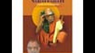 Swami Haridas Giri Guruji Sankeerthana Samarpanam (Centenary of Mahaswamigal)