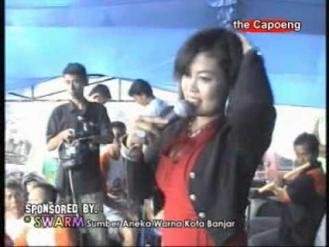 Download lagu mp3 dangdut koplo kandas