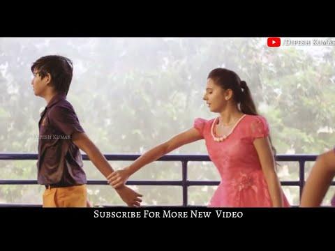 O Khel Aankhon Ne Shuru Kiya Re   New Romantic Whatsaap Status  