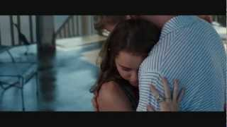 Repeat youtube video The Last Song - Ronnie & Will - When I Look At You (Miley Cyrus)