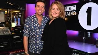 adele-interview-nick-grimshaw-bbc-radio-1-new-song-39-hello-39