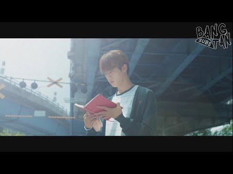 [ENG] 170816 BTS (방탄소년단) LOVE YOURSELF Highlight Reel 'The Beginning'