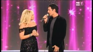 Ti lascio una canzone 03 11 2012 Raoul Bova
