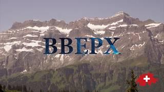 Путешествия по Швейцарии