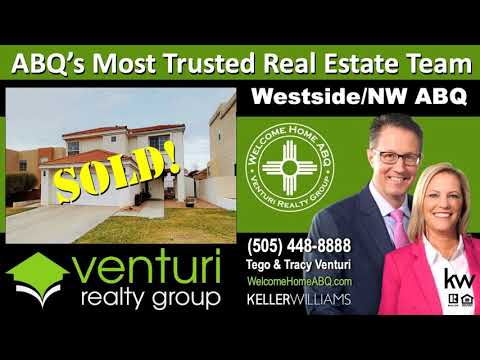 Homes for Sale Best Realtor near Mission Achievement and Success Charter School 2.0 | Albuquerque NM