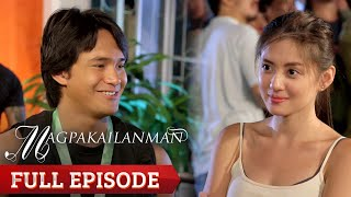Magpakailanman: Rise of the one-legged running man | Full Episode