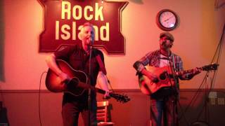 Play Rock Island Line
