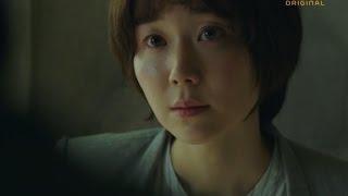 愛の迷宮-トンネル- 第15話
