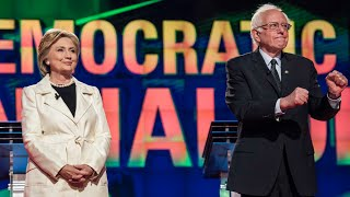 Bernie Sanders Endorses Hillary Clinton (Full Speech) Almost a month after the last Democratic primary votes were cast and most of the party had coalesced around Hillary Clinton, Bernie Sanders is finally ready to ...
