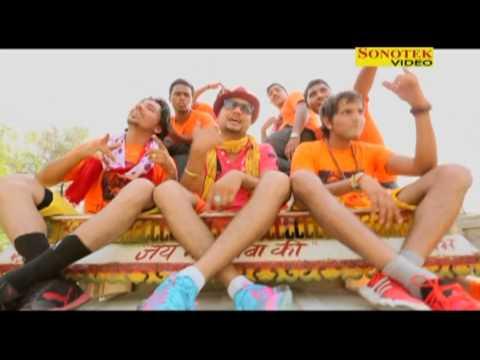Dak Chali Haryane Ki | डाक चली हरयाणा की | M D & K D | Haryanvi Shiv Bhajan