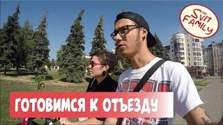 видео Медицинское страхование в России: как сделать правильный выбор