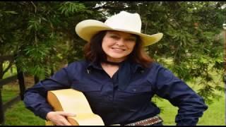 Dianne Lindsay - Paddy's Soul