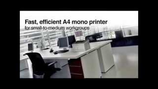Epson AcuLaser M2400D Mono Laser Printer at HuntOffice.ie