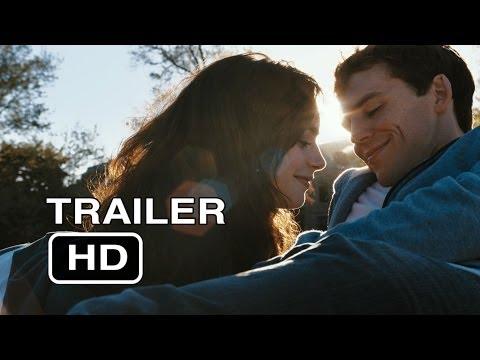 Love, Rosie - Official Teaser Trailer #3