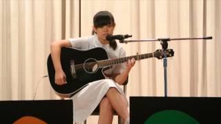 hkcwcc的HKCWCC 2012-2013 Singing Contest Final Round (Part1)相片