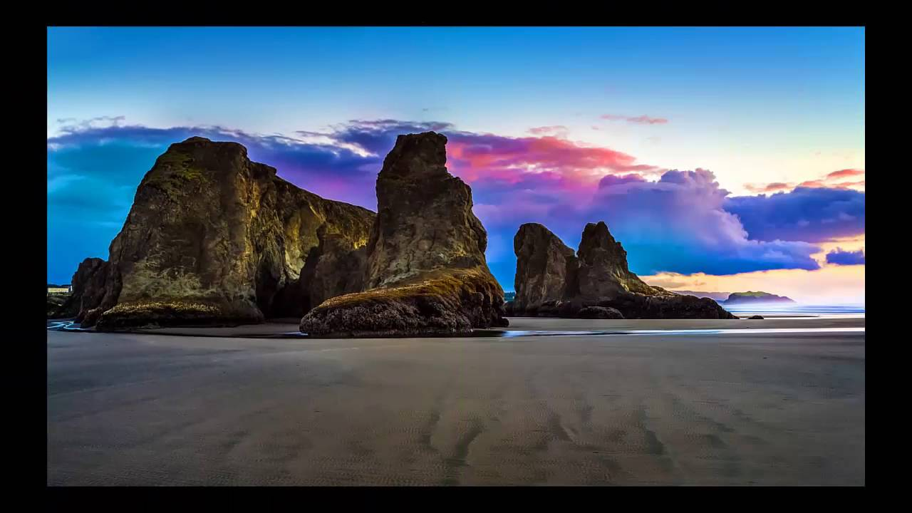 20 awesome nature ultra hd 4k wallpapers 3840x2160 youtube - Ultra 4k background images ...