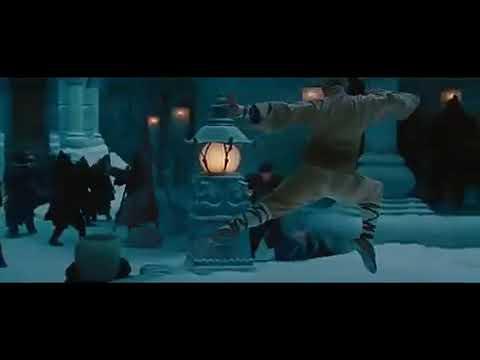 Download Avatar -The last airbender last fight scene
