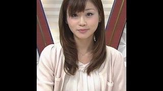 WordTrendNews ワールドトレンドニュース 牧野結美アナ 流出動画.