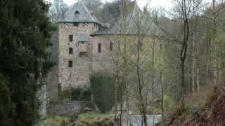 Repeat youtube video Kasteel Reinhardstein