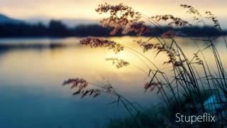 Ánh Dương Ngày Mai (Nữ Hoàng Cà Phê OST)
