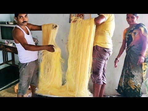 Ghee SOAN PAPDI Making Team Skills | How it's Made Soan Papdi Recipe | Indian Sweet Making Video