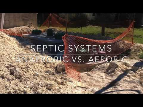 Septic Tank Cost in Akron