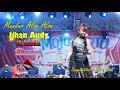 Mundur Alon Alon Jihan Audy Rosabella AN Promosindo Mojokerto Expo 2019