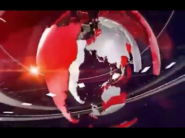 ਚੋਣ ਬਿਗੁਲ, ਨਗਰ ਕੋਂਸਲ ਦੋਰਾਹਾ ਦੇ ਵਾਰਡ 8 ਤੋ ਅਕਾਲੀ ਦਲ ਦੇ ੳੁਮੀਦਵਾਰ ਕੰਵਰਦੀਪ ਸਿੰਘ ਜੱਗੀ ਦੀ ਕੰਪੇਨ ਨੇ ਤੇਜੀ ਫੜੀ