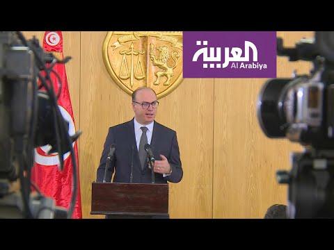 ولادة متعسرة لحكومة الفخفاخ في تونس  - نشر قبل 6 ساعة