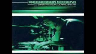 LTJ Bukem Progression Sessions 3 Track 2.wmv
