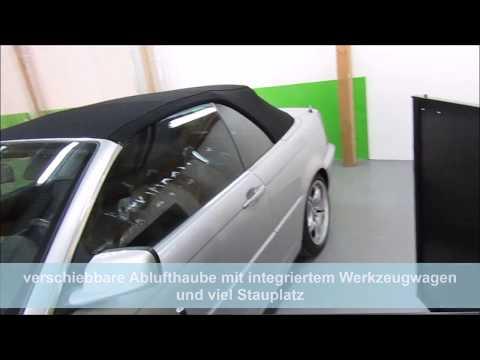 kora_gmbh_video_unternehmen_präsentation