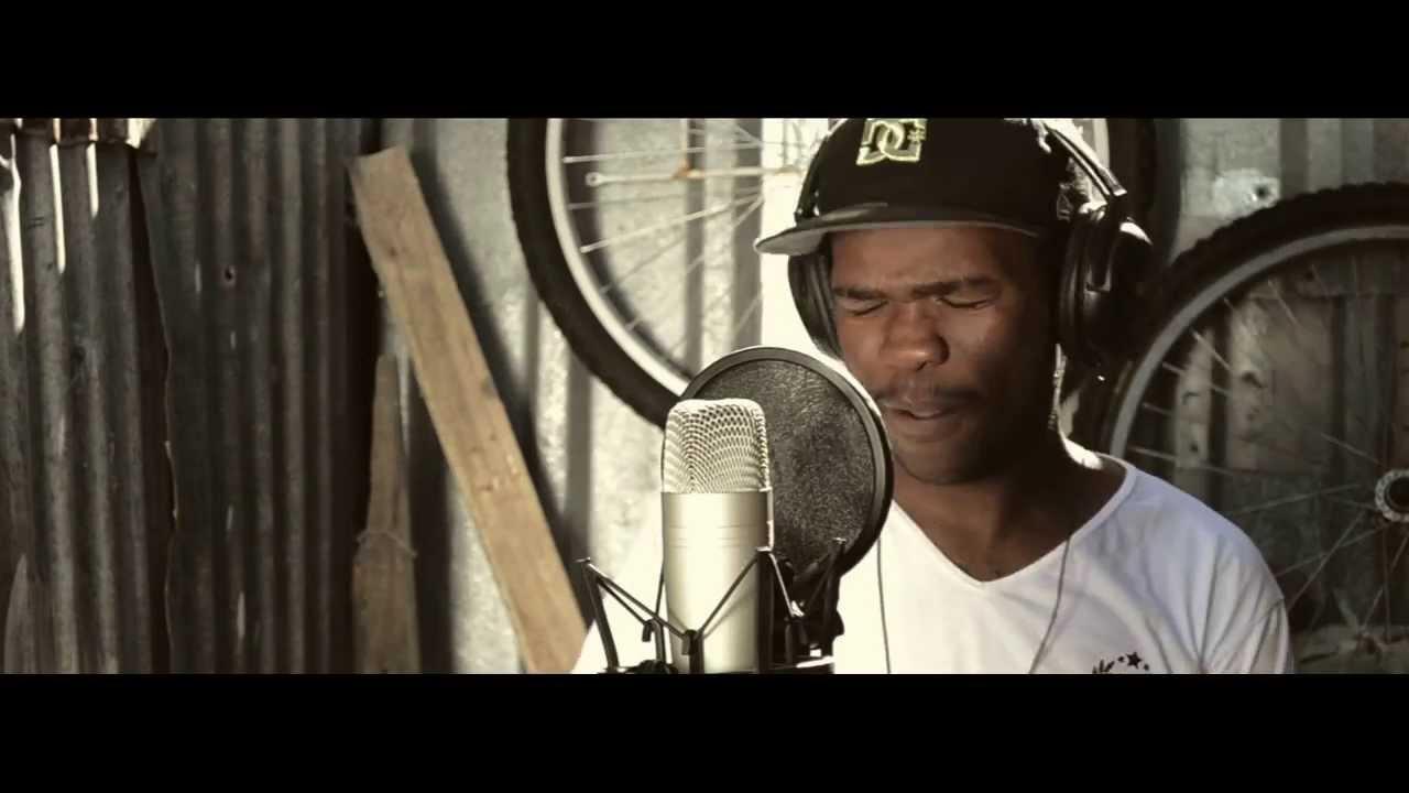 Download Vegita - Mabatshe [Official Music Video]