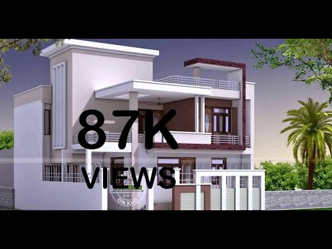 how-to-convert-2d-file-into-3d-in-autocad-2016