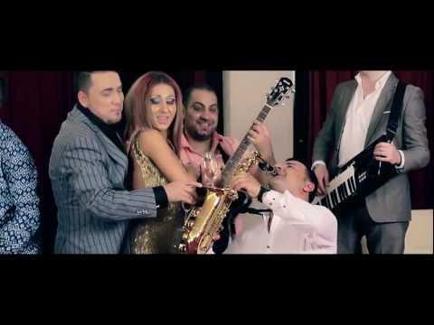 Sorinel Pustiu - Joc cu cartile pe fata( Club Tranquila) LIVE 2013