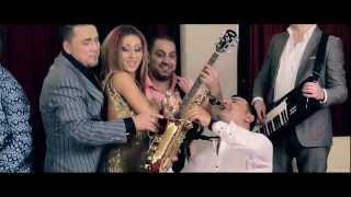 Repeat youtube video Sorinel Pustiu & Ionut Printu - Cu cartile pe fata HD 2013