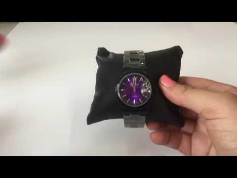 swiss-military-hanowa-purple-and-black-metal-watch-06.5023.13.069