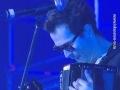 Capture de la vidéo Edward Maya  Stereo Love  Live