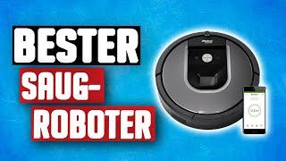TOP 5 BESTER STAUBSAUGERROBOTER 2020 TEST DEUTSCH ROBOTERSTAUBSAUGER GUTER SAUGROBOTER KAUFEN