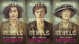 Baixar Suffragette Movie Soundtrack 2015 (Lyrics)