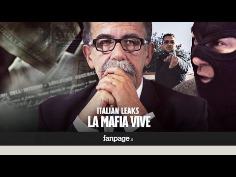 Come si sta riorganizzando la mafia dopo la morte di Riina: minacce, bombe ed estorsioni