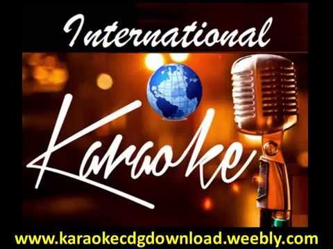 Karaoke Collection in English, Afrikaans, and More   Karaoke Versameling in Engels, Afrikaans , en M