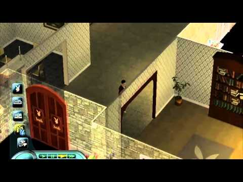 Download Free Playboy The Mansion Pc Game Full Version