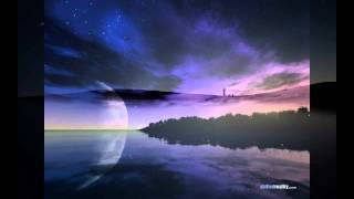 4 Strings - Into the Night (Coast 2 Coast Vocal Mix) [Full,HQ]