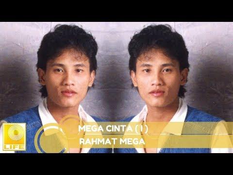 Rahmat Mega - Mega Cinta (I) (Official Audio) Mp3