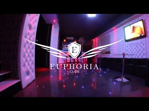 Mezcal Lounge - Fresno California - 04/01/2017 from YouTube · Duration:  3 minutes 18 seconds